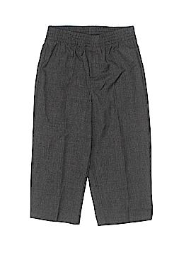 Nautica Dress Pants Size 12 mo