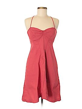 Jil Sander Casual Dress Size 40 (FR)