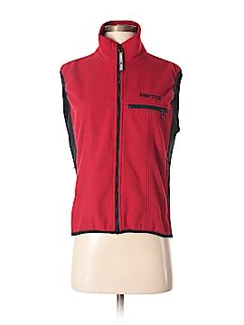 Marmot Vest Size S