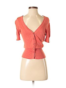 Maeve Cardigan Size S