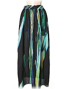 Worthington Casual Skirt Size S