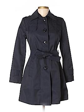 DKNY Coat Size P (Petite)