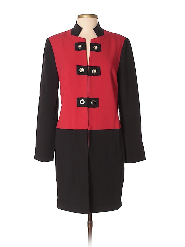 Insight Women Jacket Size 4