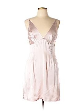 Morgane Le Fay Casual Dress Size L