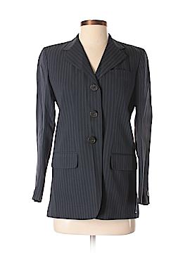 DKNY Blazer Size 2 (Petite)