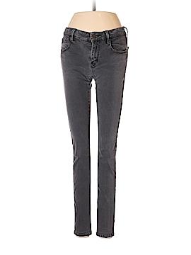 Armani Exchange Jeans 26 Waist