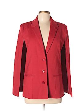 Eva Longoria Vest Size M