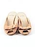 Stuart Weitzman Women Mule/Clog Size 8