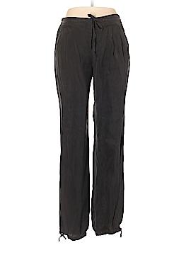 Comptoir des Cotonniers Casual Pants Size 40 (FR)