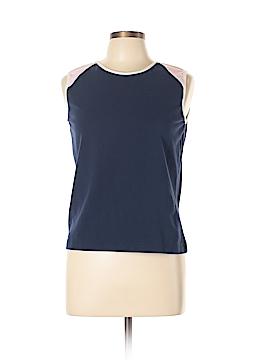 Bill Blass Active T-Shirt Size L