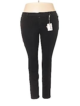 Jessica Simpson Jeans Size 18W (Plus)