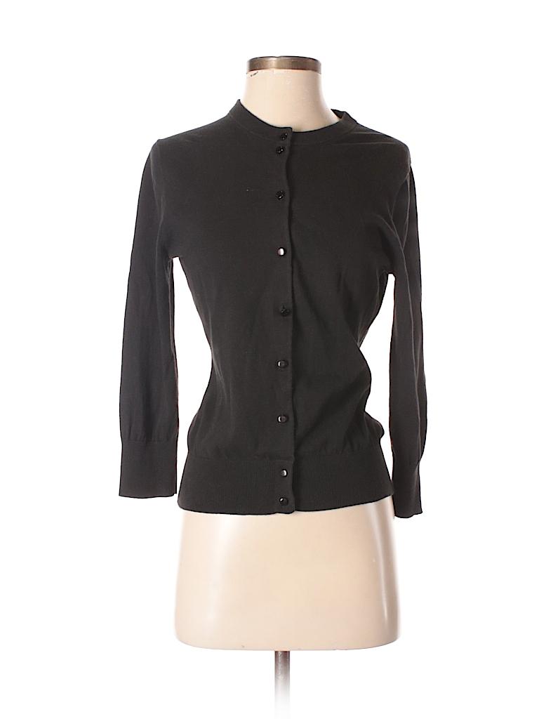 J. Crew Factory Store Women Cardigan Size M