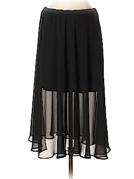 Soprano Formal Skirt Size M