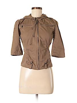 1st Kiss Jacket Size S