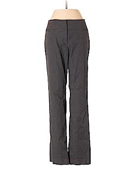 Land' n Sea Dress Pants Size 4
