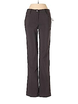 Picky Girl Dress Pants Size 3