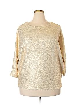Worthington Pullover Sweater Size XL