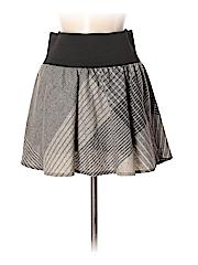 Urban Renewal Women Casual Skirt Size S