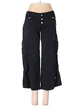 LaROK Cargo Pants Size 2