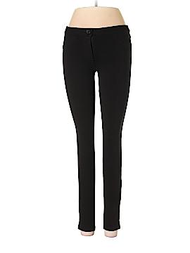 Three Dots Casual Pants Size 4