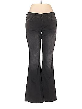 Gap Jeans Size 6 (Petite)