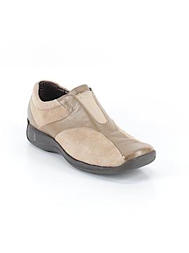 Geox Respira Flats Size 39 (EU)