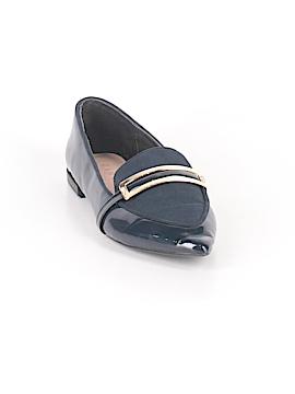 Trafaluc by Zara Flats Size 39 (EU)