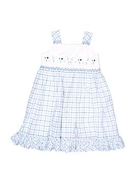 Sarah Louise Dress Size 3