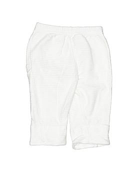 Haddad Casual Pants Size 0-3 mo
