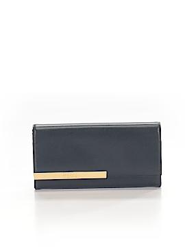 Badgley Mischka Wallet One Size