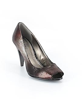 A. Marinelli Heels Size 9
