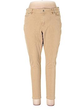 Lauren by Ralph Lauren Jeans Size 16W