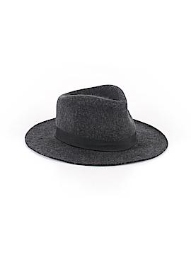 Biltmore Winter Hat Size Med - Lg