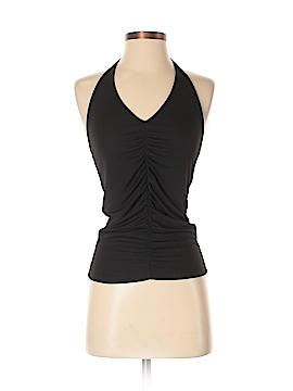 Clothes Sleeveless Blouse Size 4