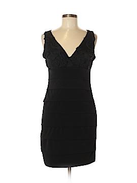 Enfocus Cocktail Dress Size 8 (Petite)