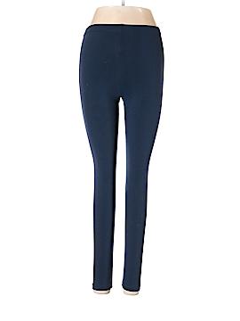 Marika Leggings Size S