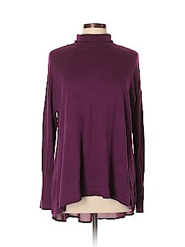 Stylus Turtleneck Sweater Size XL