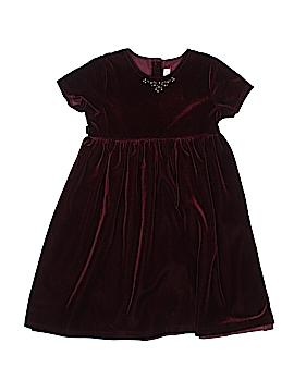 Sophia Rose Dress Size 6X