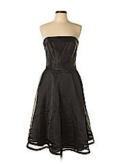 Mori Lee Women Cocktail Dress Size 11 - 12