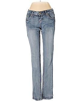 Zara Jeans Size 3