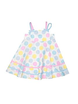 Goodlad Dress Size 2T