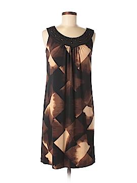 Dana Buchman Casual Dress Size XS