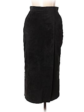 Margaret Godfrey Casual Skirt Size 10