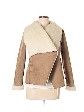 Ralph Lauren Coat Size M (Petite)