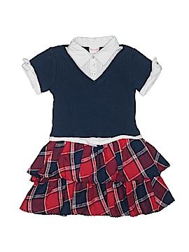 Nannette Dress Size 6