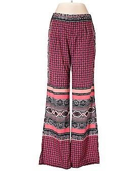 Hale Bob Casual Pants Size S