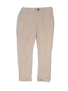 H&M Khakis Size 12 mo - 2