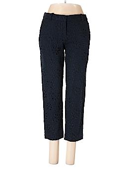 J. Crew Casual Pants Size 0 (Petite)