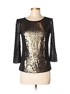 Vero Moda 3/4 Sleeve Top Size Sm(170/88A)