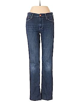 Jonathan Adler Jeans 24 Waist